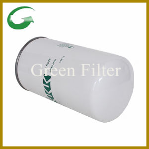 Hydraulic Oil Filter for Kubota (HHTAO-37710) pictures & photos