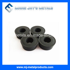 High Efficiency Tungsten Carbide Inserts in Steel Making pictures & photos