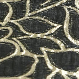 Polyester for Ms. Skirt Coat Jacquard Fabric pictures & photos