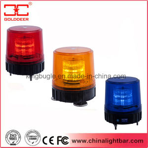 10W LED Strobe Beacon for Car (TBD341-LEDI) pictures & photos
