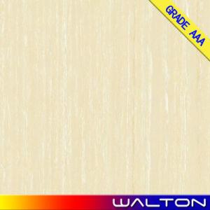 600X600 Double Loading Tile Linestone Porcelain Tile Floor Tile pictures & photos