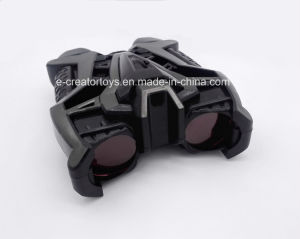 New Telescope for Kids Promotional Toys in Detective Toys Series pictures & photos