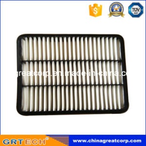 17801-30040 Auto Air Filter for Toyota Land Cruiser pictures & photos
