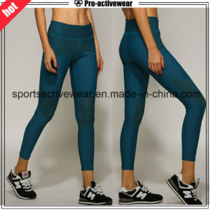 Custom Women Push up Fitness Yoga Pants pictures & photos