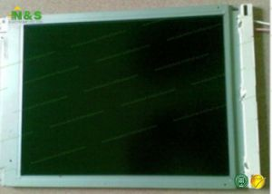 8.4 Inch Khb084sv1AA-G83 LCD Display Screen New&Original pictures & photos
