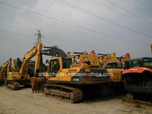 Used Volvo Ec240blc Crawler Excavator (EC210 EC240 EC290 EC360 Volvo) pictures & photos