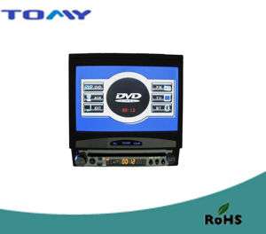 8 Inch TFT LCD Display Module with Rtp pictures & photos