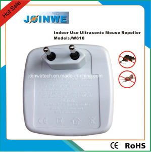 Indoor Use Ultrasonic Mouse Repellant Pest Repeller pictures & photos