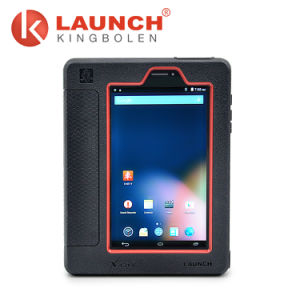 Original Launch X431 V WiFi / Bluetooth Full System Diagnostic Tool with 2 Years Free Update pictures & photos