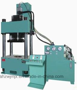 Y32 Series 4-Column Hydraulic Press pictures & photos
