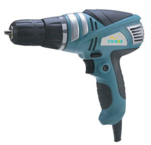 Metal Like 280W Electric Drill (J1Z-NL12-10) pictures & photos