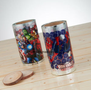 Transfer Film for Spider-Man pictures & photos
