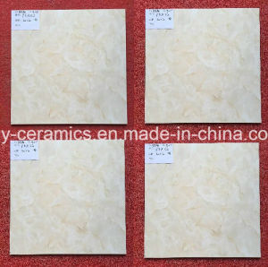 China Building Material Full Polished Glazed Floor Tile pictures & photos