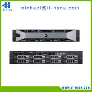 R530/2603V4/4GB/1tb (SAS) /H330/Dvdrw 2u Server for DELL pictures & photos