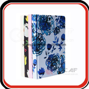 School Supplies A4 Size School Notebooks pictures & photos