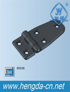 Yh8284 Sofa Bed Dtc Cabinet Hardware Hinge pictures & photos