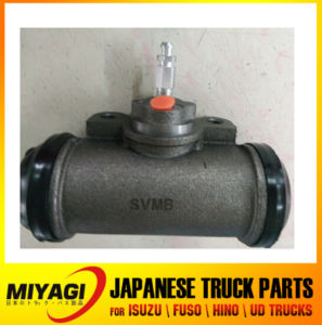 Truck Parts of 47510-1310 Brake Wheel Cylinder for Hino pictures & photos