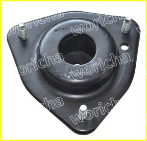 Engine Mount for Chrysler 04721547ab pictures & photos