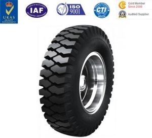 Polyurethane Solid Tyre / PU Solid Tyre pictures & photos
