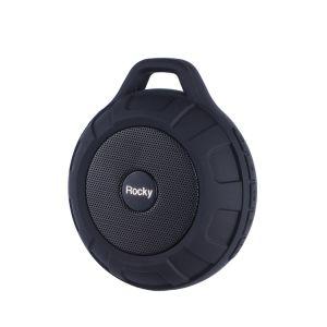 2017 Newest Waterproof Outdoor Sport Bluetooth Speaker (OITA-2004)
