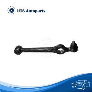 Auto Control Arm for Mazda 2 (DY) 1.2 Parts D201-34-300e pictures & photos