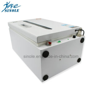 Dental Economical Ultraviolet Disinfaection Cabinet pictures & photos