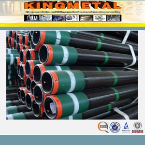Fpe Carbon Steel Pipe pictures & photos