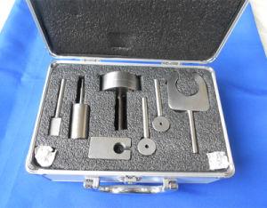DIN- VDE0620-1 Germany Plug Pin Socket Measuring Gauges