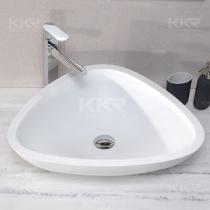 Table Top Wash Basin Unique Bathroom Sinks pictures & photos