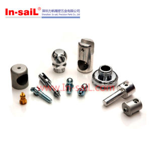 2016 Hot Sale China Manufacturer Motorcycle Mechanical Spare Parts pictures & photos