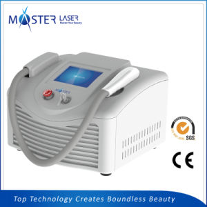 800W Portable Ce Approval Face Lift Tattoo Removal IPL Hair Removal Machine