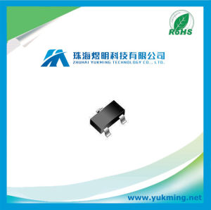 Schottky Diode Low Leakage of Electronic Component pictures & photos