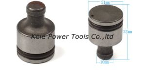 Power Tool Spare Parts (we can supply striker for Bosch GBH 2-22 use) pictures & photos