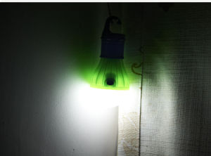 Ningbo Camping Light for Hiking Camping Emergency pictures & photos