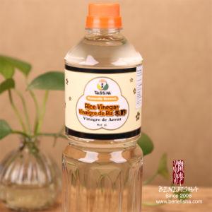 Tassya 1L Japanese Rice Vinegar pictures & photos