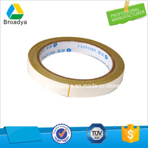 Double Side Non Woven Tissue Stationery Hot Melt Tape (DTHY14) pictures & photos