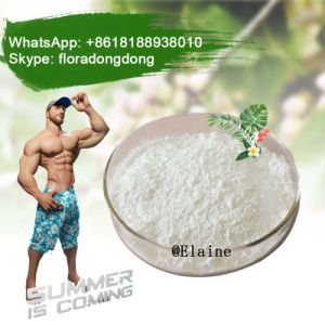 Bulking Cycle Anabolic Steriod Boldenone Acetate for Bobybuilding pictures & photos
