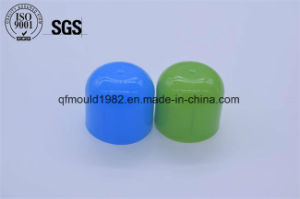 Plastic Multi Color Covering Sprayer Lid (ISO) pictures & photos