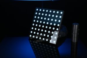 Infinite LED Digital Video Dance Floor with Ttl and DMX pictures & photos