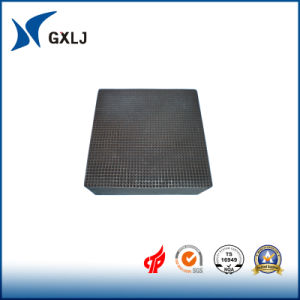 Good Quality Industrial Denitration Ceramic Honeycomb Catalyst pictures & photos