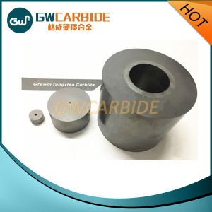 Tungsten Carbide Tools with Customized Tools According Your Drawing pictures & photos