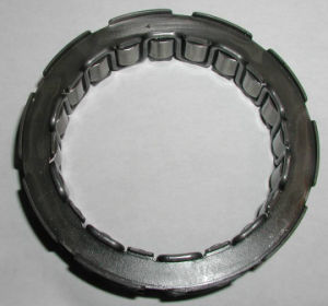 Motorcycle Clutch Parts One Way Bearing Starter Sprag Clutch Overrunning Clutch pictures & photos