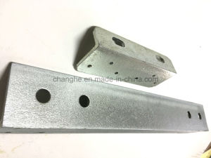 Different Size of Stamping Iron Angle