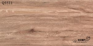 Porcelain Wood-Look Rustic Thin Tile (600X1200X5.0) pictures & photos