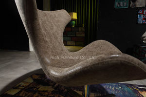 Leisure Chair for Hotel Bar Home pictures & photos