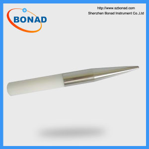 Laboratory Equipment UL1278 Fig. 9.1 UL507 PA160b Test Probe Manufacture pictures & photos
