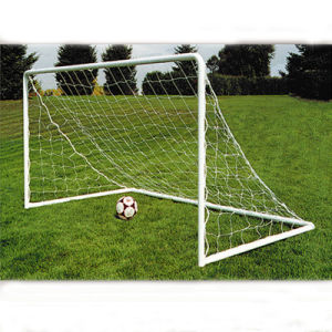 Portable Leisure Football Goal Practice Soccer Goal pictures & photos