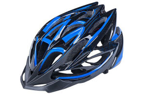 Bicycle in-Mold Racing Helmet for Adult (VHM-043) pictures & photos