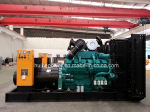 Cummins Diesel Generator (HHC450) pictures & photos