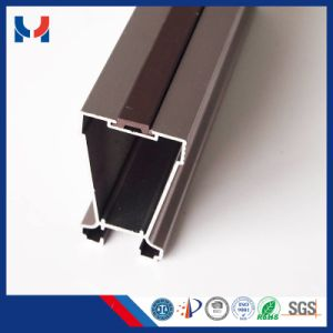 Doors and Windows Rubber Magnetic Stripe pictures & photos